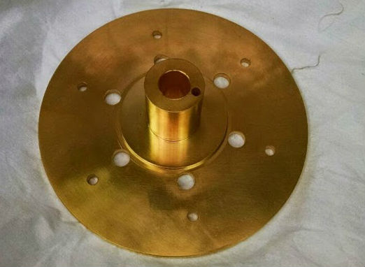 gold-plated-part-nist