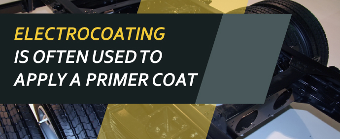 3-electrocoating-primer-coat