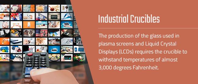 industrial platinum plating services