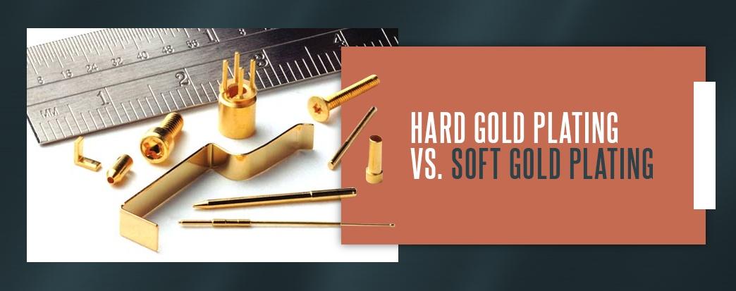 Gold anodizing dye 30 grams