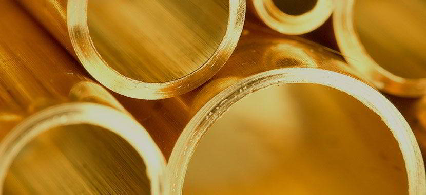Industrial Plating Company | Metal Plating Services