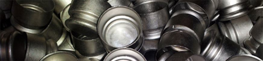 Electroless Nickel Plating Services | Electroless Nickel