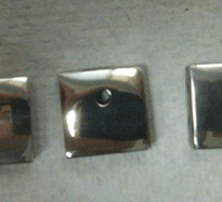 palladium plating services