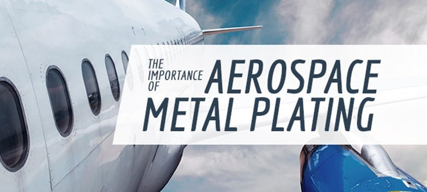 industrial aerospace plating services